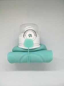 Chicmoda Water Bottle