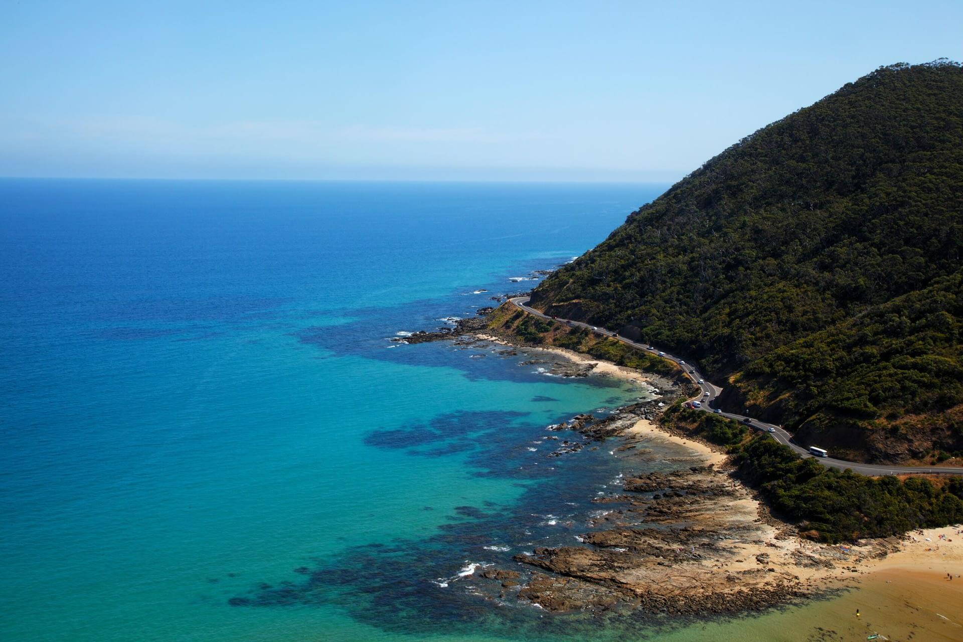 Great Ocean Road Hidden Secrets &  Recommended Stops!