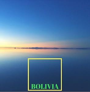 Bolivia Travel Guides