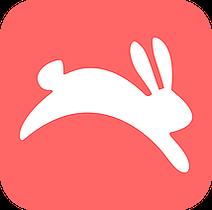 The Hopper App